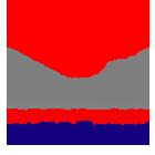 ศูนย์วิจัยโรคเอดส์ สภากาชาดไทย (คลีนิคนิรนาม)