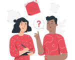 ไปเที่ยวหญิงบริการแล้วถุงยางแตกมีโอกาสเสี่ยงไหม